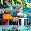 anuario_de_decora_o_casa_vogue_2012